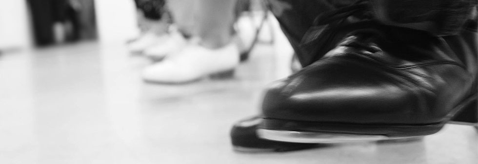 渋谷タップダンススタジオ|東京渋谷駅東口徒歩5分 きめ細かなクラスで、全くの初心者から上級者まで学べます。